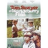 Huckleberry Finn & His Friends - Season 1