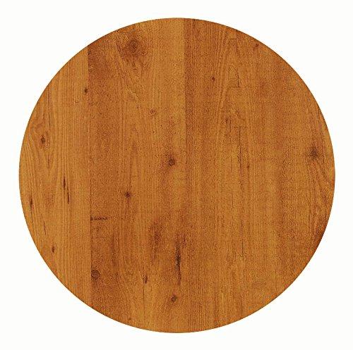 PALIGO Rindenmulch Mulch Garten Holz Dekor Rinde Borke Natur Pinus Sylvestris Wald Kiefer Mix 5-60mm 70l x 18 Sack 1.260l 1 Palette Galamio
