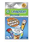 LeapFrog Leapster Learning Game Mr. Penc...