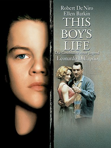 Women's Jasmin Kostüm - This Boy's Life