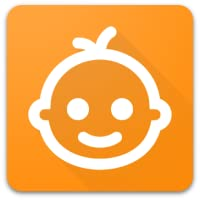 Baby Daybook - daily tracker