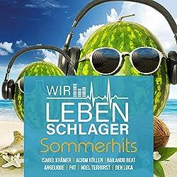 Various artists | Format: MP3-DownloadErscheinungstermin: 14. September 2018 Download: EUR 6,99