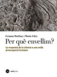 Per què envellim? (eBook) (Catalan Edition)