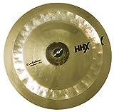 Sabian HHX 15002SXB Effektbecken