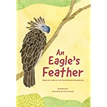 An Eagle's Feather