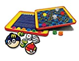 Reisen Spiele MZ660054 Snakes and Ladders Magnetic