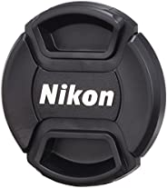 Nikon JAD10101 52mm Snap-On Front Lens Cap