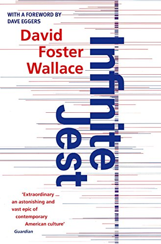 Infinite jest ebook david foster wallace amazon kindle store infinite jest by wallace david foster fandeluxe Image collections