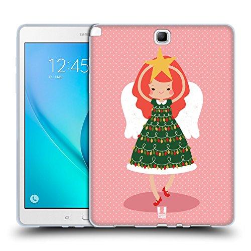 head-case-designs-angel-jolly-bume-soft-gel-hlle-fr-samsung-galaxy-tab-a-97