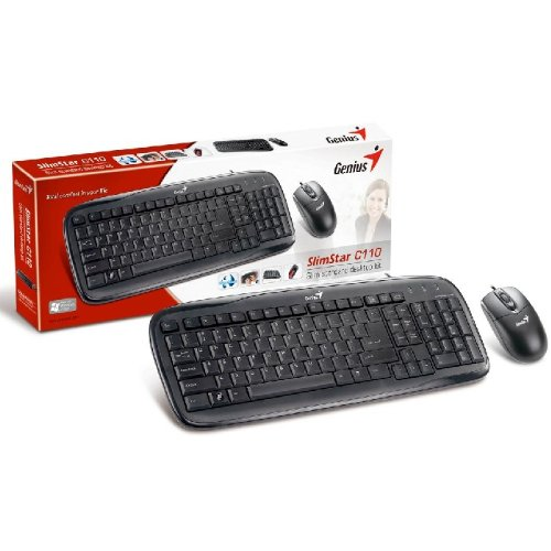genius-slimstar-c110-desktop-set-kabelgebunden-usb