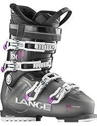 Lange RX 80 W - Botas de esquí para mujer