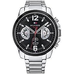 Reloj Tommy Hilfiger para Hombre 1791472