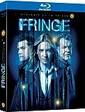 Fringe. saison 4 | Graves, Alex. Metteur en scène ou réalisateur