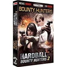 Bounty Hunters + Hardball : Bounty Hunters 2