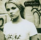 Songtexte von Lene Marlin - Another Day