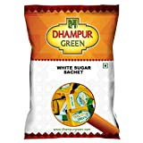 #6: Dhampur Green Sugar Sachets (Bulk Pack- Full Carton of 20 Units) Free Delivery PAN India