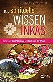 Das spirituelle Wissen der Inkas (Amazon.de)