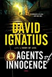 Agents of Innocence (Paper)