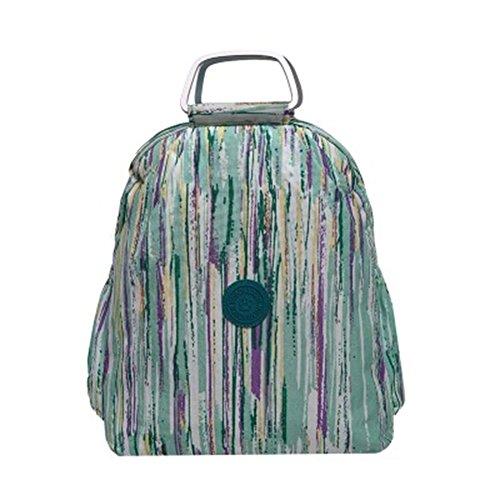 foru-bag-bolso-mochila-de-nailon-para-mujer-verde-verde