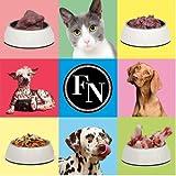"""Barfbox """"Rinder Mix"""" 12kg – Barf für Hunde / Hundefutter / Katzenfutter / Frostfutter / Frostfleisch / Barf Paket / Barffleisch / Frisches Futter / Frischfutter - 6"""