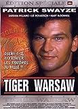 Le Retour du tigre [Édition Spéciale]