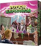 Asmodée–EFHGPE01–Potion Explosion (französische Version)