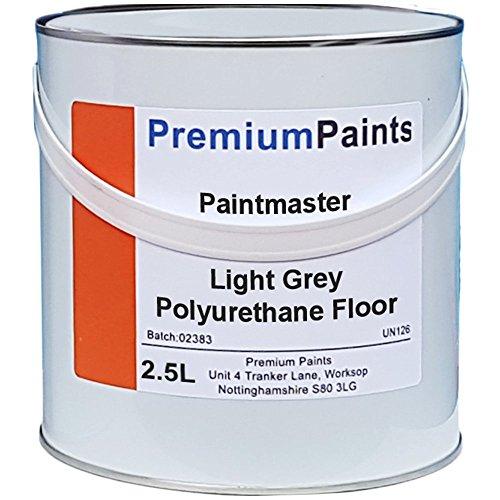 paintmaster-heavy-duty-polyurethane-floor-concrete-paint-high-quality-25-litre-light-grey