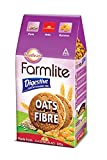 #10: Sunfeast Farmlite Oats with Raisins, 150g
