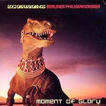 Moment of Glory (Sacd)/Ltd