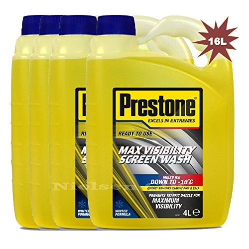 prestone-windshield-screen-washer-fluid-10c-4x4l16