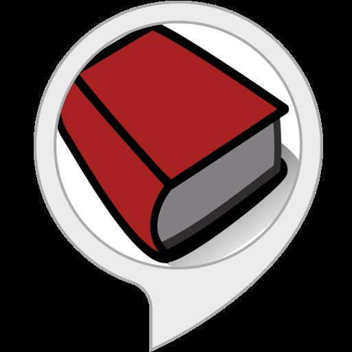 Universallexikon (Wörterbuch Kostenlose App)