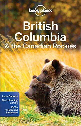 british-columbia-canadian-rockies-regional-guides