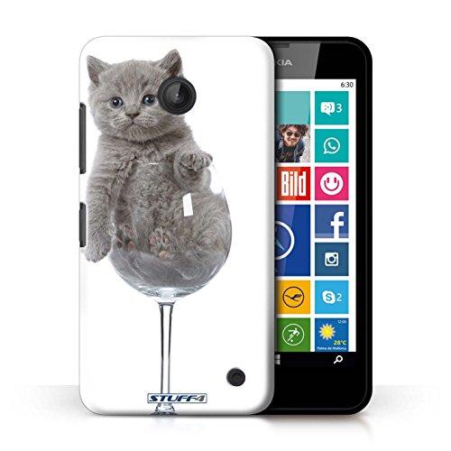 kobaltr-imprime-etui-coque-pour-nokia-lumia-635-verre-de-vin-conception-serie-chatons-mignons