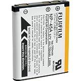 Fujifilm NP 45A Li Ion Battery   Retail Packaging