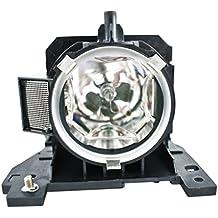 Notebook XD510LP Lamp
