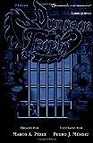 Dungeon Trophy (2ª Edición)