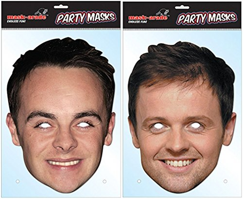 ant-dec-twin-pack-celebrity-face-masks