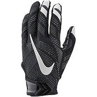 Suchergebnis Auf Amazon De Fur Nike Torwarthandschuhe