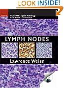 #8: Lymph Nodes: 0 (Cambridge Illustrated Surgical Pathology)