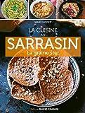 La cuisine au sarrasin - La graine star