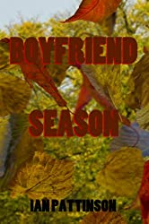 Spinneyhead Shorts 1: Boyfriend Season