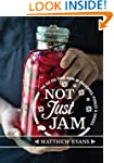 Not Just Jam: The Fat Pig Farm book o...