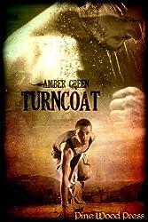 Turncoat (Turner & Turner Book 2)