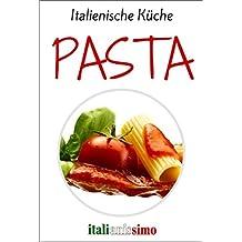 PASTA (Italienische Küche)