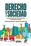 Derecho y Sociedad.: La legislación de hidrocarburos en América Latina (La Hoja del Norte)
