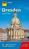 ADAC Reiseführer Dresden: Der Kompakte mit den ADAC Top Tipps und cleveren Klappkarten