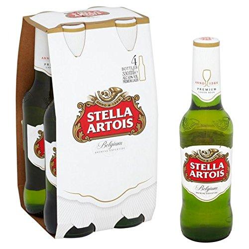 stella-artois-48-lager-bouteilles-4-x-330ml