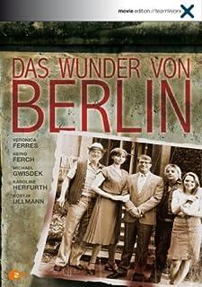 Das Wunder von Berlin