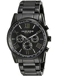 Akribos XXIV - Reloj de pulsera