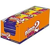 Nimm2 Lolly 12er, 6er Pack (6 x 120 g)